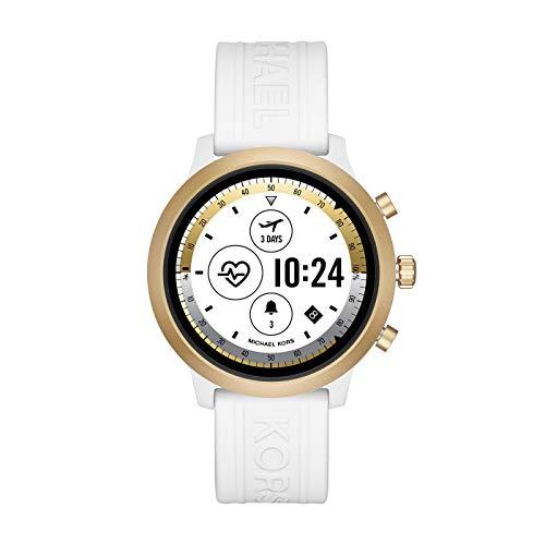 Orologio Smartwatch Michael Kors Mkgo casual cod. MKT5071