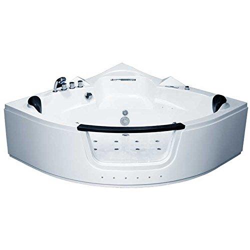 EAGO Whirlpool AM219E 158×158 - 3