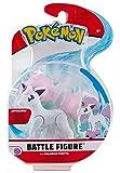 Pokémon Battle Figure Galarian Ponyta 5...