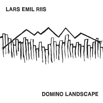 Domino Landscape