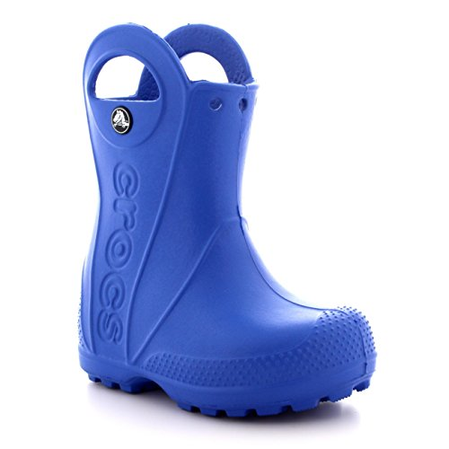 Snow Boots Kids Uk