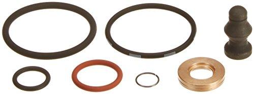 Preisvergleich Produktbild Bosch 1417010997 Teilesatz