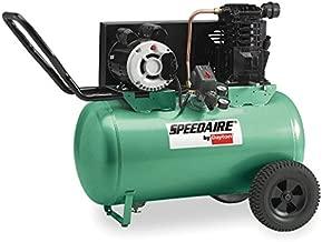 Air Compressor,3.0 HP,240V,135 psi