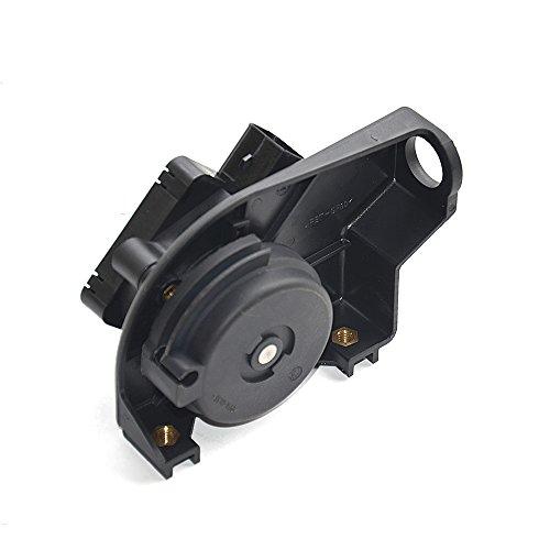 Sensor de posición del acelerador 15980 – 67 G00/1920.