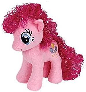 My Little Pony Pinkie Pie 20 inch Plush Doll