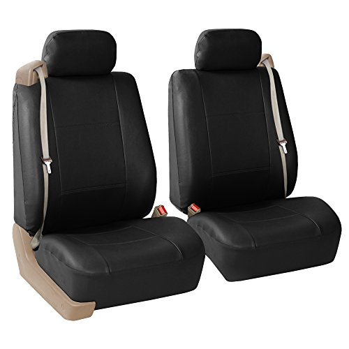 seat cover for chevy truck - 8