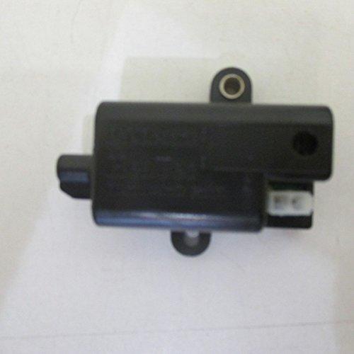 Dometic – Batterie-Lampe für Kochfeld Dometic