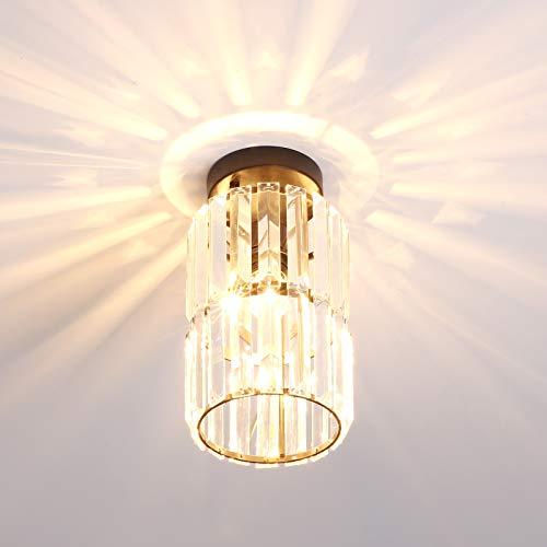 Best kitchen lights ceiling flush mount