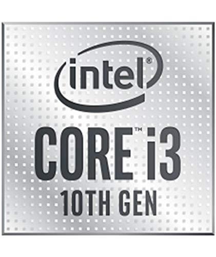 Processeur Core I3