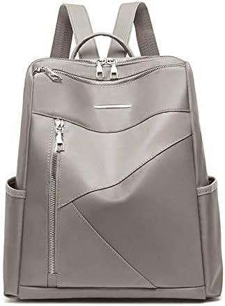 Girls Anti-Theft Backpack Rucksack Handbag Travel Fashion Shoulder School Bag US vg-1421-25