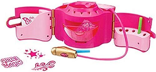 descuento Girls Magic Air Tattoo make-up (japan import) import) import)  marcas de diseñadores baratos