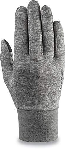 Dakine Womens Women's Storm Liner Handschuhe, Shadow, S