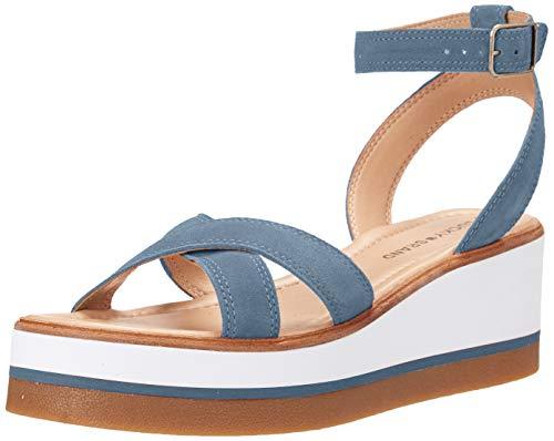 Sandalias Cuña  marca Lucky Brand