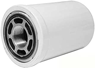 Pack of 4 Killer Filter Replacement for HASTINGS LF386