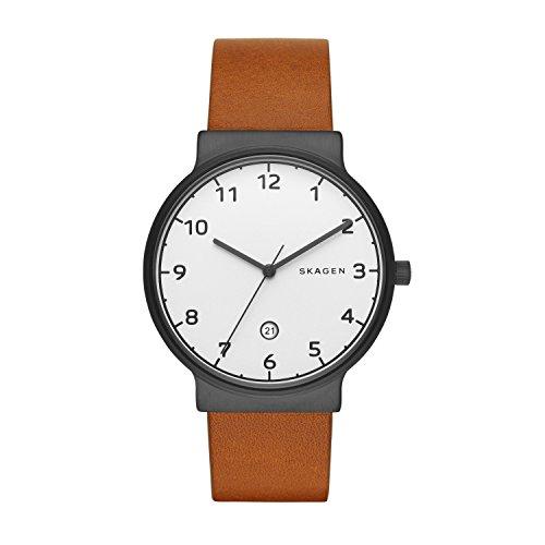 Reloj Skagen para Hombre SKW6297