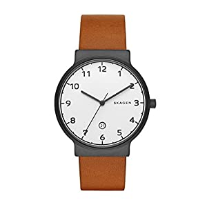 Skagen Ancher SKW6297
