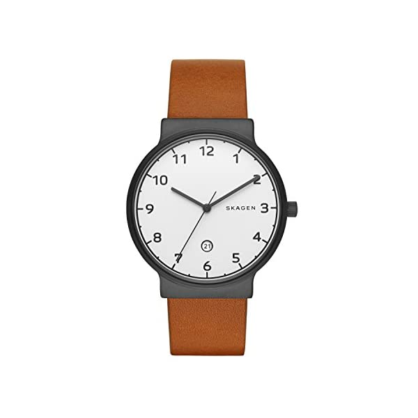 Skagen Ancher SKW6297 1