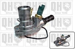 QTH937K QH Thermostat Kit
