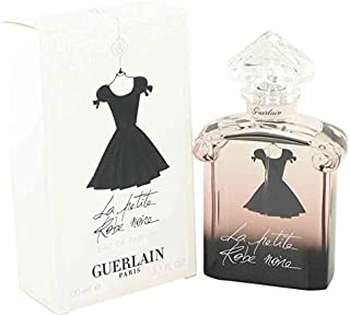 La Petite Robe Noire by Guerlain Eau de Parfum 100ml