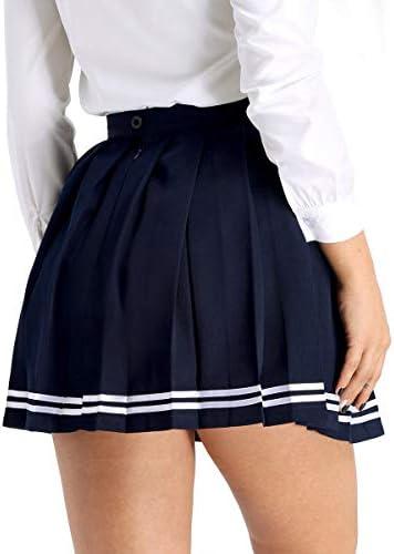 Sailor skirts _image4