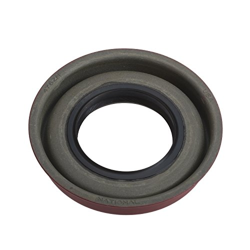 National 4762N Wheel Seal