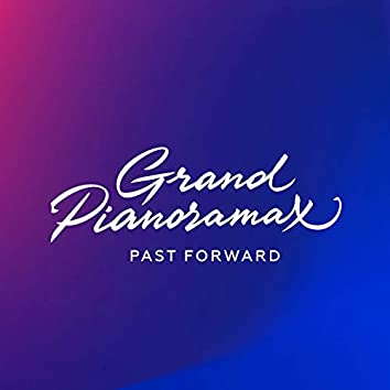 Past Forward