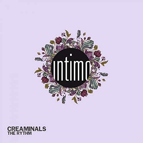 Creaminals