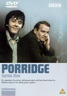 Porridge - Series One