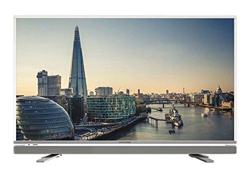 Grundig 43 GFW 6628 108 cm (43 Zoll) Fernseher (Full-HD, Triple Tuner, Smart TV)