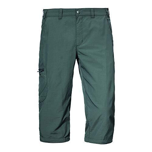 Schöffel Herren Pants Springdale1 Shorts, urban chic, 52