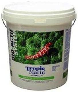 Best tropic marin bio actif salt Reviews