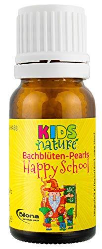 Kids Nature Bachblüten-Pearls