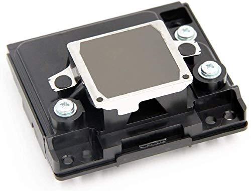 Nuevas piezas de impresora duraderas a estrenar F182000 F168020 F155040 Cabezal de impresión Cabezal de impresión apto para Epson R250 RX430 R240 RX245 RX425 RX520 TX200 NX415 TX400 TX409 CX3500 CX365