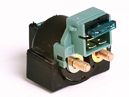Relè di avviamento di ricambio per Honda NX 650 Dominator RD 02 RD08 interruttore magnetico.