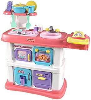 Best Little Tikes Cook With Me Kitchen Accessories of 2020 ...