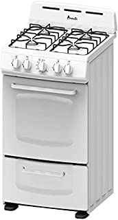 Best stoves 20 inch Reviews