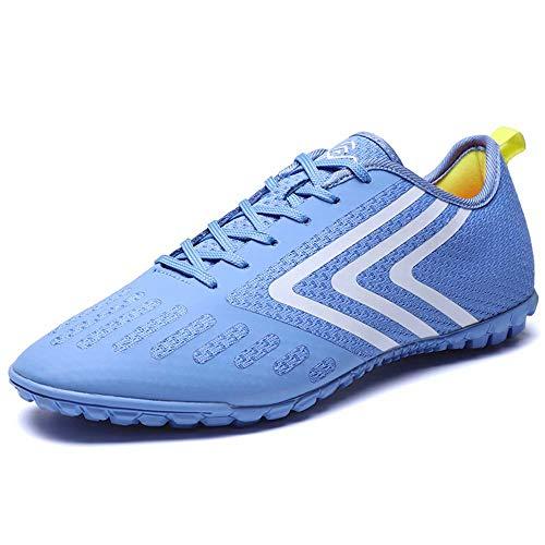 GSLMOLN Men's Athletic Lightweight Running Outdoor/Indoor...