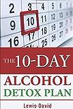 10:10:0——————————————————————别再碰他的酒精和酒精