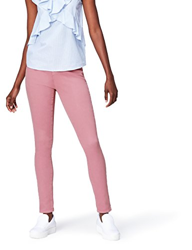 find. #6 jeans, Rosa (Old Rose), W30/L32 (Herstellergröße: Medium)