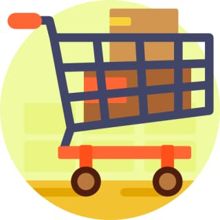 All Shopping Site