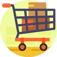 Mejor E Shopping Sites