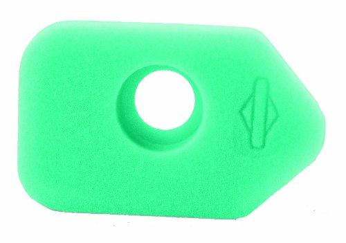 Briggs & Stratton 272235S Schaumstoff-Luftfilter, Grün Klassisch, für Sprint- und Quattro-Motoren