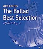 Hello! Project 2020 COVERS~The B...[Blu-ray/ブルーレイ]