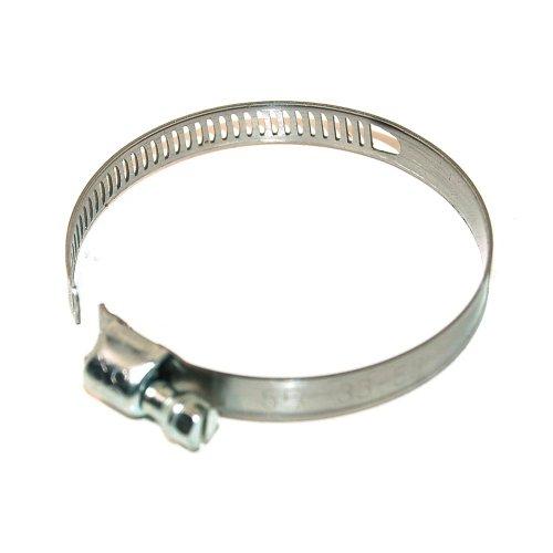 Lave-vaisselle BAUKNECHT véritable collier de serrage 32-50 mm
