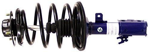 Monroe Shocks & Struts RoadMatic 181678 Suspension Strut and Coil Spring Assembly