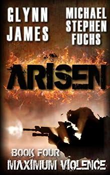 Best arisen book series Reviews