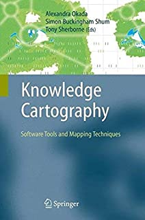 The Heliosphere through the Solar Activity Cycle: Software Tools and Mapping Techniques (Springer Praxis Books)