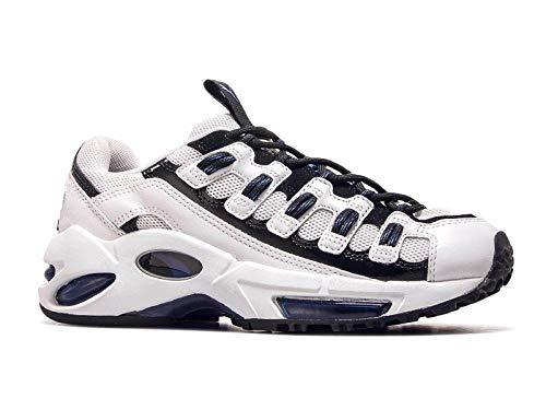 PUMA Herren Sneaker Cell Endura Weiss (10) 40