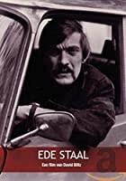 Ede Staal [DVD]