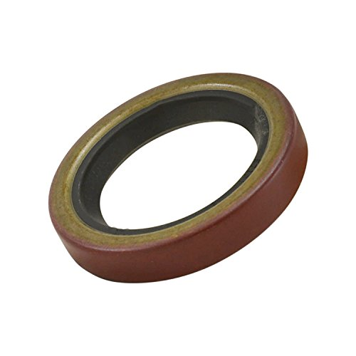 Yukon Gear & Axle (YMS9363S) Axle Seal for Ford 31-Spline 9 Differential